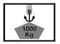 logo techniek1000kg