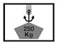 logo techniek250kg