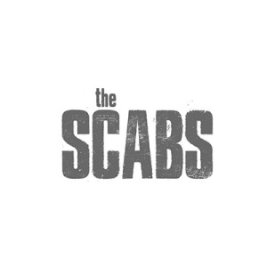 the_Scabs