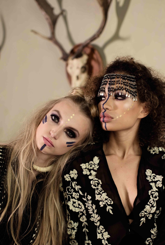 Compagnie_NEWA_elleloux_models_editorial_fotoshoot