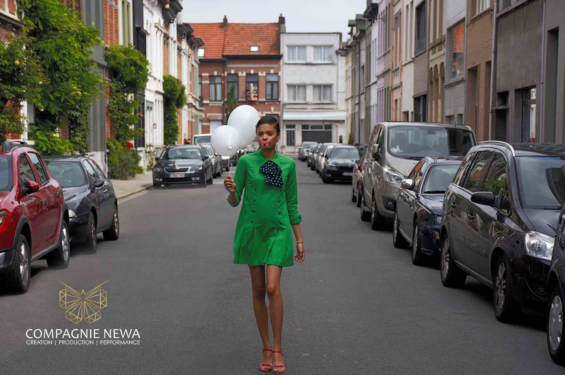 Compagnie_NEWA_models_antwerpen_people_entertainment