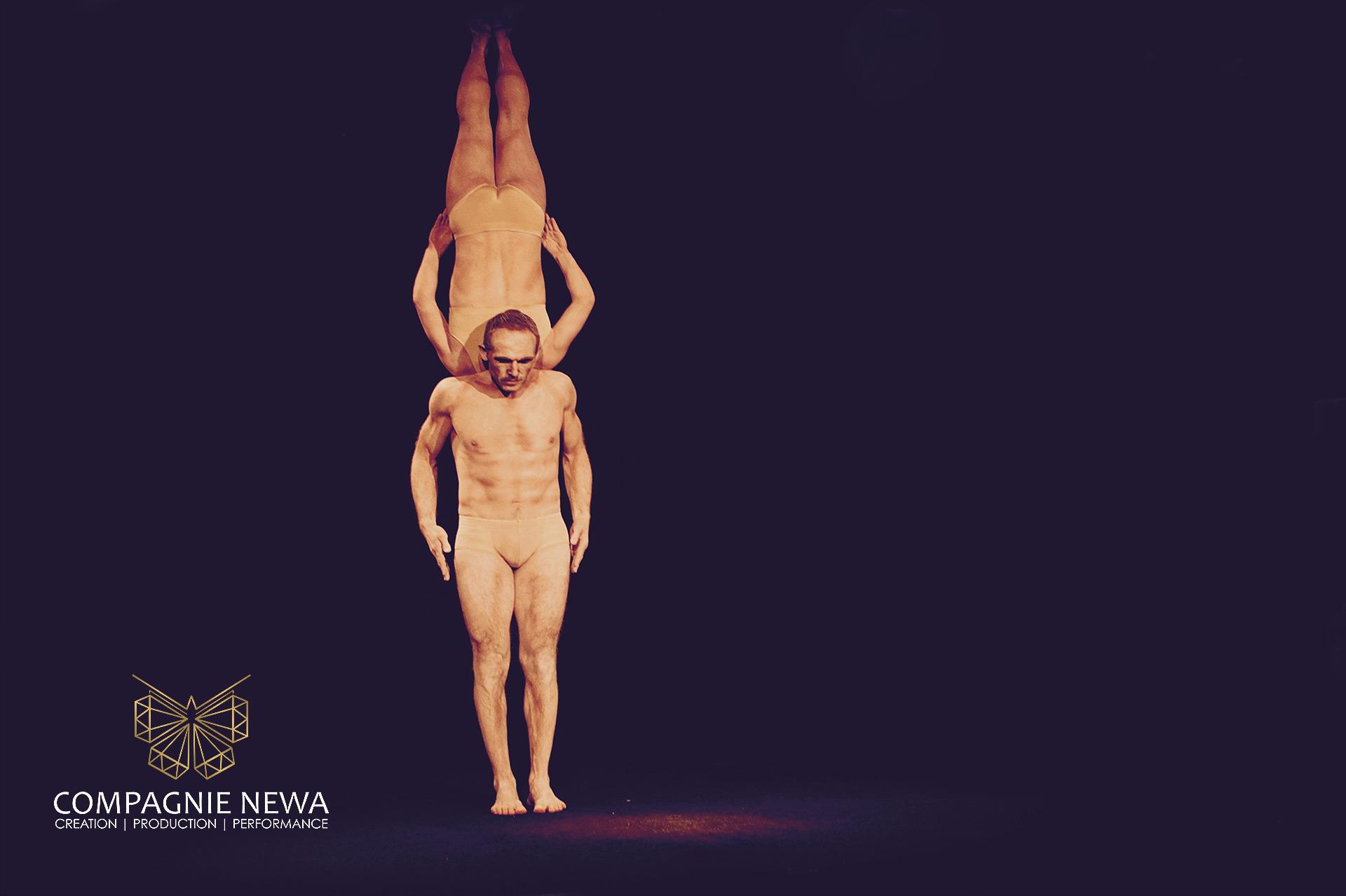 Compagnie_NEWA_acrobatiek_acrobatics_acrogym1