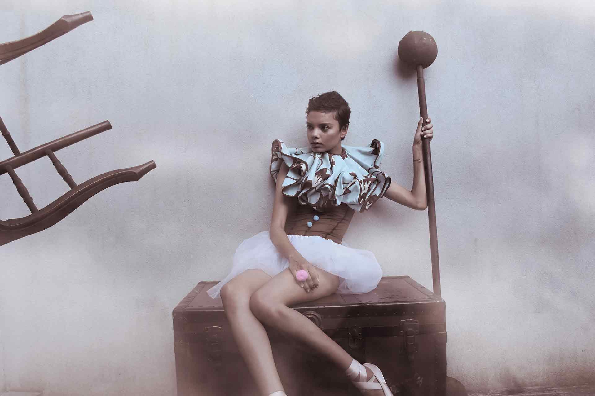 Compagnie_NEWA_elleloux_models_costumedesign_makeup