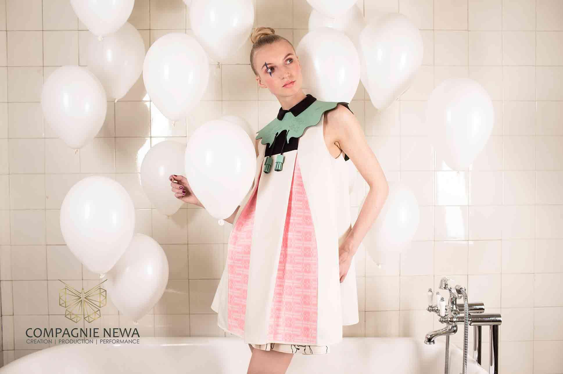 Compagnie_NEWA_elleloux_models_editorial_antwerpen