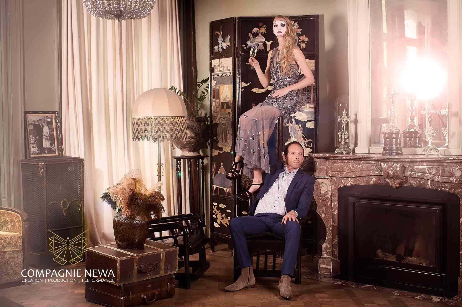 Compagnie_NEWA_lifeisazirkus_acro_handtohand_balans_circus_photoshoot