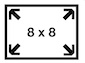 logo techniek8x8