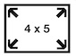 logo techniek4x5