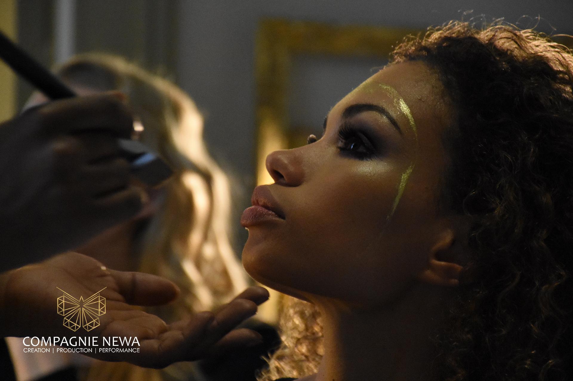 compagnie_newa_makeup_grime_belgie_nederland