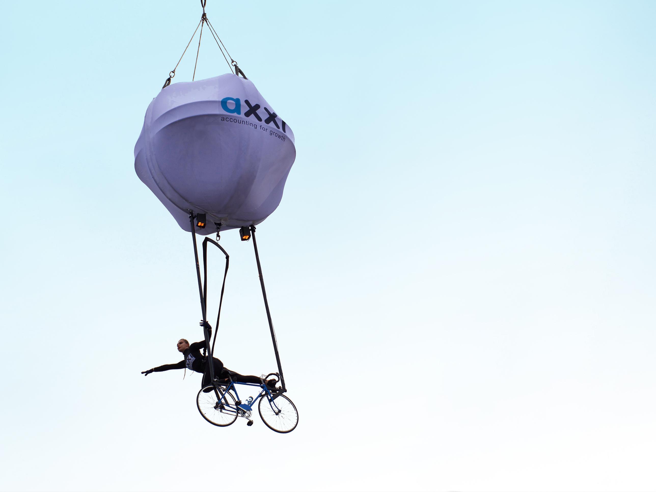 NEWA_aerial_crane_performance