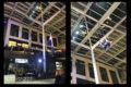 compagnie_newa_flying_aerial_straps_luchtacrobatiek_antwerpen_belgie_nijmegen