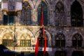 Compagnie_NEWA_ieper_grande_roue_paris_silks_aerials