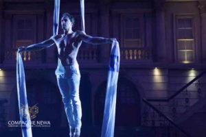 compagnie_newa_circus_event_aerials_doeken_tissu_belgie