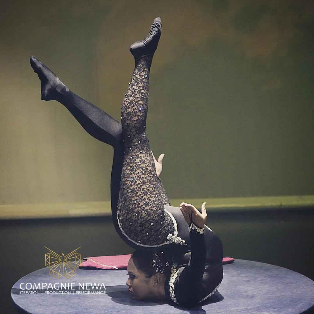 contortionist_slangenmens_circus_nederland_belgie