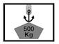 logo techniek500kg