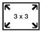 logo techniek3x3